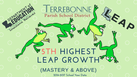 5th highest LEAP growth.png